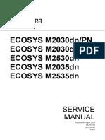 Kyocera-ECOSYS-M2030dn-M2530dn-M2035dn-M2535dn-SM-UK.pdf