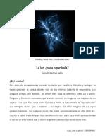 Dualidad de la LUZ.pdf