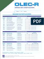 330758508-PROLEC-R-Hoja-Respuestas.pdf