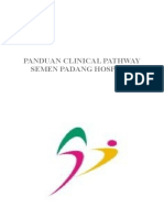 Panduan Clinical Pathway Sph