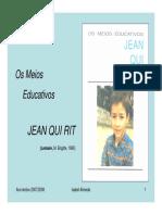 Apresentacao-Jeanquirit_07_08.pdf