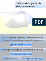 Curso Taller de Dinámica Unidad 4.pptx