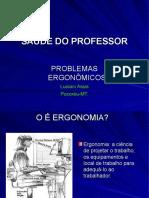 sadedoprofessor-110823184706-phpapp01