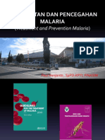 MALARIA dr.PAUL.ppt