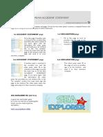 European-Accident-Statement.pdf
