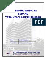 PW-GCG-2014