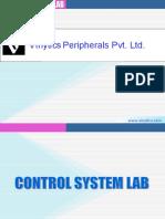CONTROL_LAB.pdf