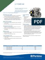 1104D-44 Industrial PN1834.pdf