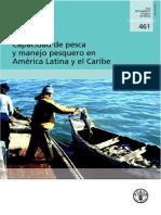 29.Capacidad+de+pesca+y+manejo+pesquero+en+América+Latina+y+el+Caribe