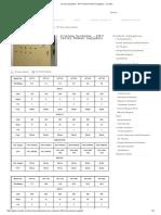 Corona Systems - HFT Series Power Supplies - Corotec