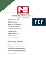 CHECK_LIST_ALL_ME.pdf