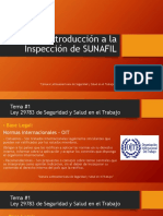 sunafillll.pdf