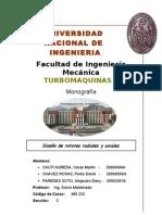 TURBOMAQUINAS I