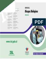riesgos-biologicos.pdf