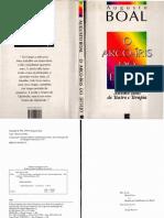boal-augusto-o-arco-c3adris-do-desejo.pdf