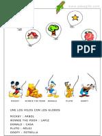 vocabulario5.pdf
