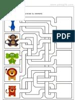 vocabulario18.pdf
