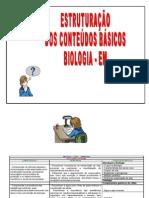 conteudos_basicos_biologia
