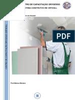 Apostila  Drywall  Drygesso.docx