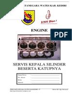modul-praktek-servis-kepala-silinder-katupnya.pdf