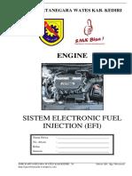 modul-praktek-sistem-electronic-fuel-injection-efi.pdf