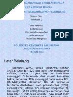 PPT_ASFIKSIA.pptx