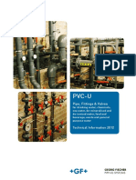 Inch Catalogue