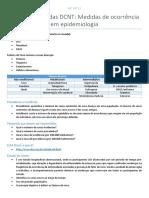 IEC 07.11