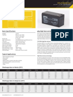 pbq-hr-9-12.pdf