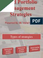 boadportfoliomanagementstrategies-121028233405-phpapp02