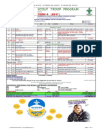 program term 4 2017 shs v1 ver 1 1