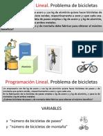 metodo-grafico-bicicletas