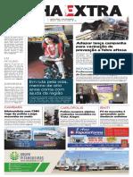 Folha Extra 1848