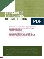 318347993 Seccion IIB Guia Potencia Legrand
