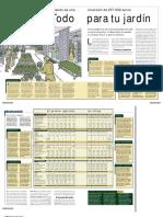 garden_center.pdf