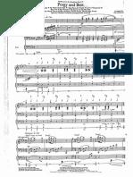 Porgy and Bess Medley.pdf