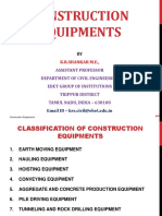 Ctep Unit v Constructionequipments 160927044453