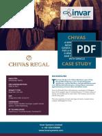 invar-case-study-chivas- vr0817 -f