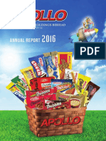 Apollo Annual Report 2016_Final