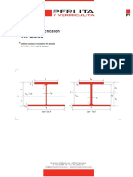 IFB.pdf