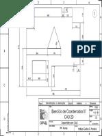 Caderno de Exercícios_CAD_CEDC.pdf