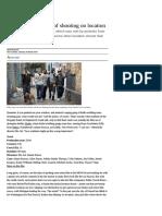 shank_guardian.pdf