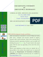 DEVELOPMENT SKILLS LESSON 1.pdf