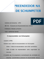 200920162818_SchumpeterPersonalCapitalism