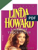 4Linda Howard - Umbrele Trecutului