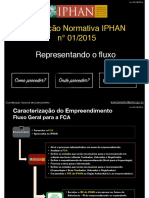 Fluxo_da_IN_01_15-Site_do_IPHAN-20-07-2015