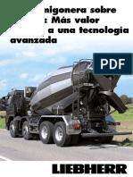 liebherr-hormigonera-sobre-camion-es.pdf