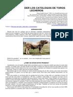 09-catalogos.pdf