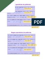 Regras de potências.pdf