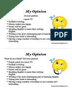 MY OPINION- SPEAKING.pdf